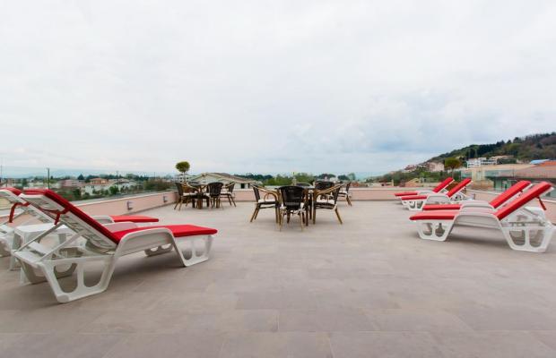 фото отеля Apartments Pasha изображение №9