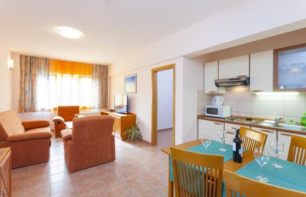 фотографии Aparthotel Milenij изображение №28