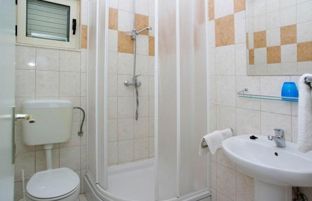 фотографии отеля Villa Lara изображение №35