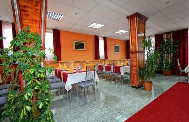фото отеля Podostrog изображение №25