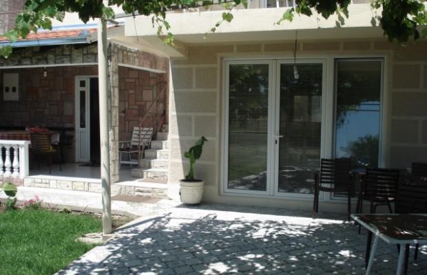 фото Apartaments Vujosevic изображение №2