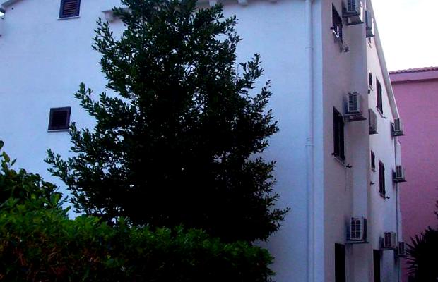 фото отеля Вилла Светлана изображение №1