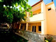Villa Agrum, 3*