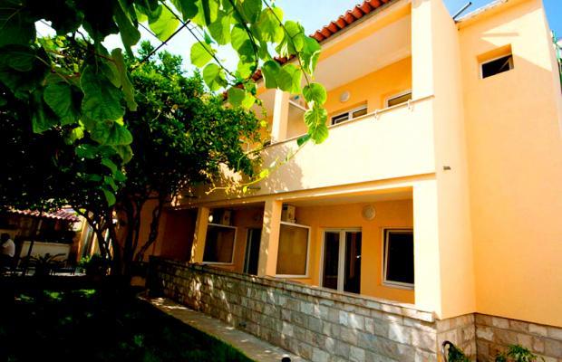 фото отеля Villa Agrum изображение №1