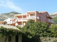 Villa Zorka, 2*