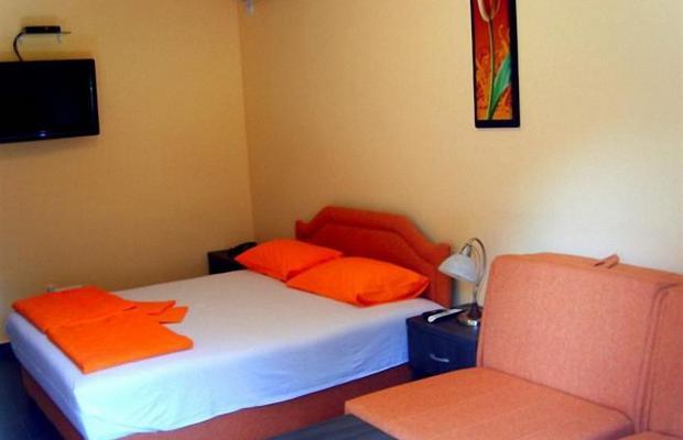 фотографии отеля Svetlana изображение №19