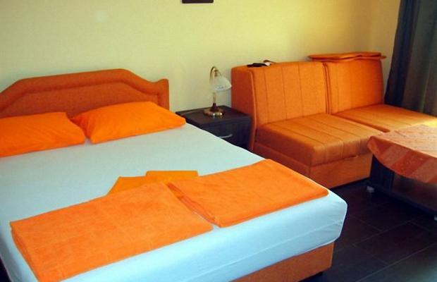 фотографии отеля Svetlana изображение №15