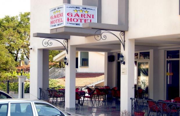 фотографии отеля Svetlana изображение №3