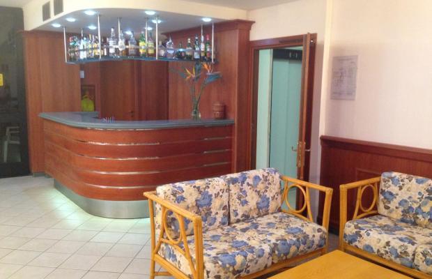 фотографии Villa Belvedere изображение №24