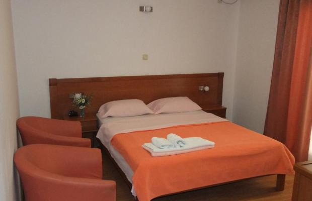 фото отеля Garni Mena изображение №5