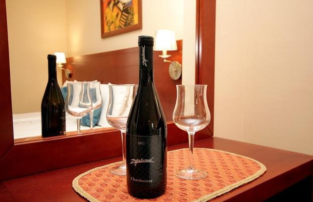 фото отеля Villa Mare Mar изображение №5