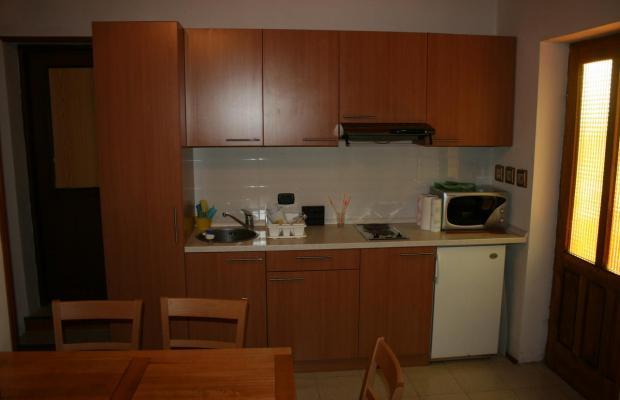 фото отеля Sossa Apartments изображение №9