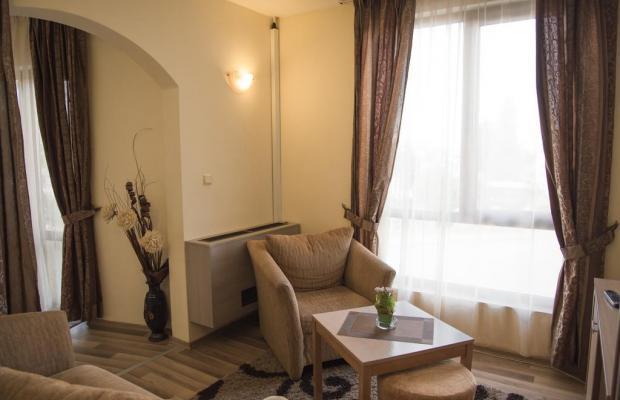 фото отеля Торо Негро (Toro Negro) изображение №13