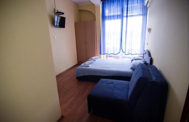 фото Garni Hotel Jadran изображение №22