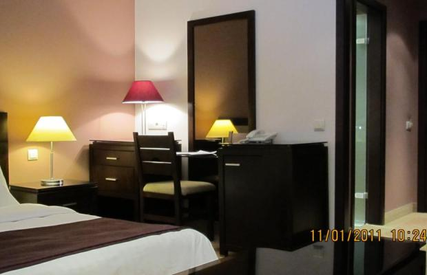 фото отеля Велина (Velina) изображение №33