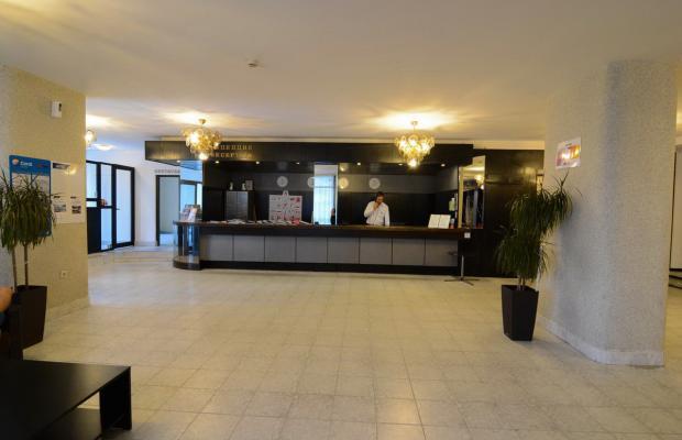 фотографии отеля Astoria (ex. Astoria Palace) изображение №11