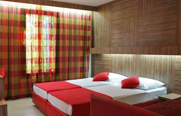 фотографии отеля Slovenska Plaza изображение №39