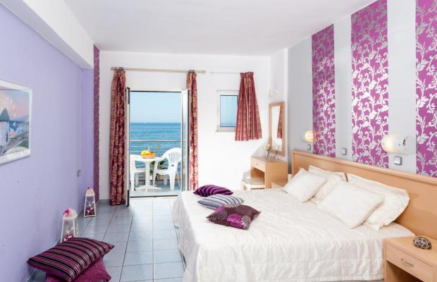 фотографии отеля La Playa Beach Studios изображение №11