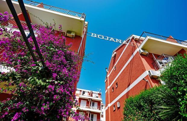 фото отеля Vila Bojana изображение №17