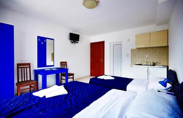 фото отеля Vila Bojana изображение №13