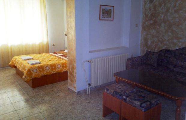 фото отеля Nelly-Pandora изображение №5