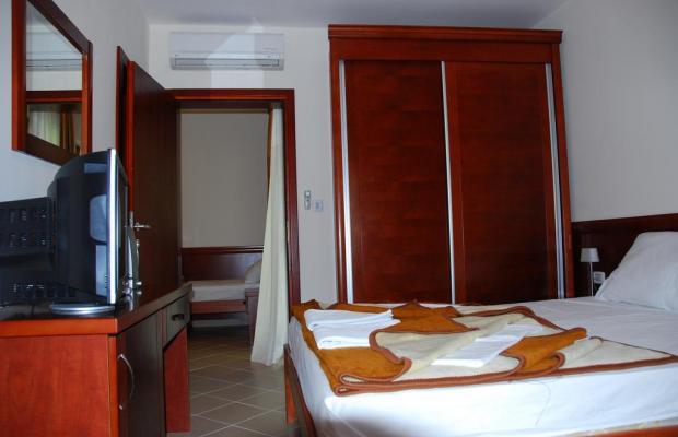 фото отеля Vila Krapina изображение №21