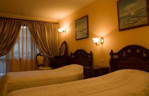 фото Nessebar Royal Palace (Несебр Роял Палас) изображение №30