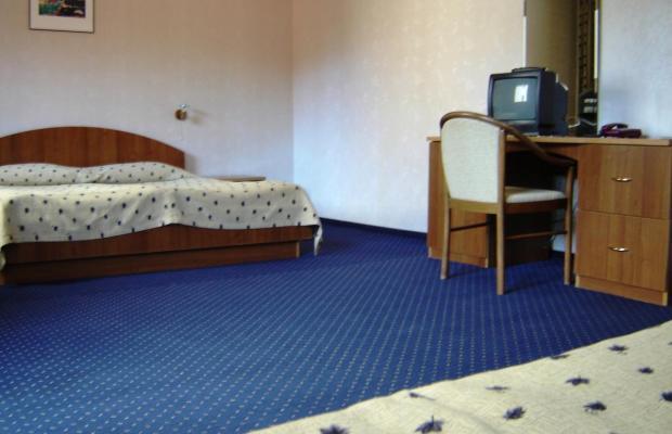 фото отеля Finlandia (Финляндия) изображение №21