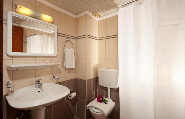 фотографии отеля Malia Mare Hotel изображение №31