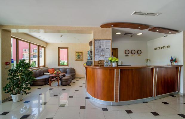 фотографии отеля Атлант (Atlant) изображение №11