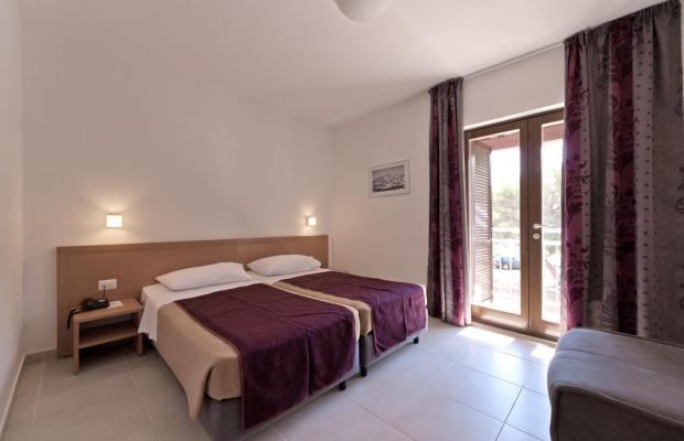 фотографии отеля Maistra Villas Rubin Resort изображение №31