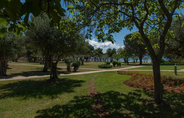 фото отеля Maistra Villas Rubin Resort изображение №25