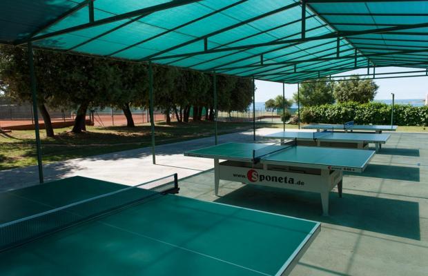 фотографии отеля Maistra Villas Rubin Resort изображение №23
