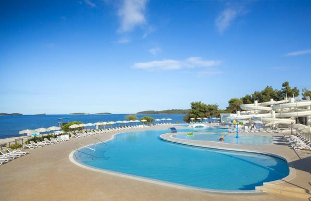 фото отеля Maistra Villas Rubin Resort изображение №17