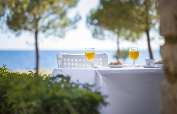 фотографии Maistra Villas Rubin Resort изображение №12