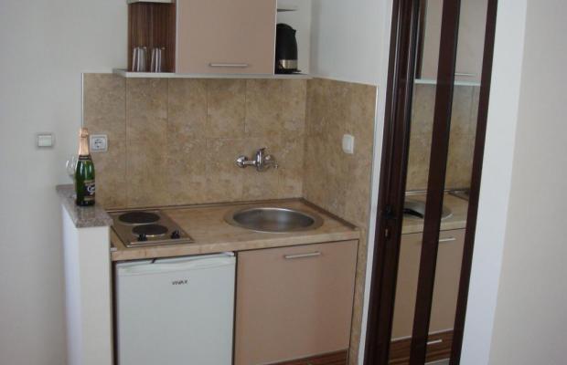 фото отеля Apartmani Azzuro изображение №13