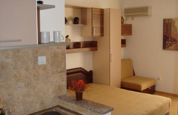фотографии Apartmani Azzuro изображение №8