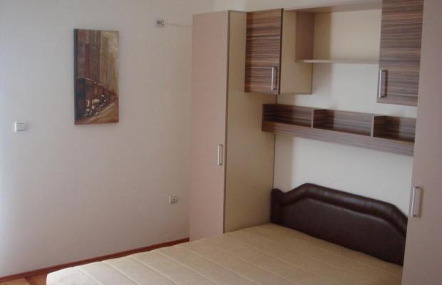 фото Apartmani Azzuro изображение №6