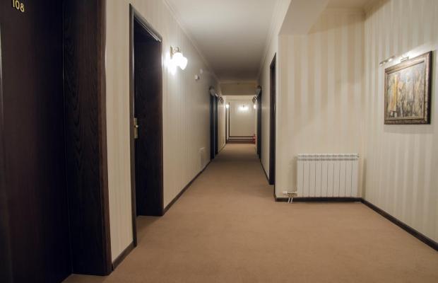 фото отеля Iva & Elena Boutique (Ива & Елена Бутик) изображение №5