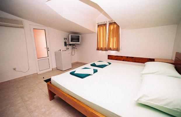 фотографии Villa Biser изображение №12