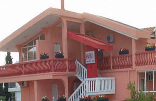 фото отеля Villa Biser изображение №9