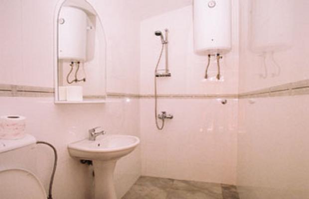 фото Villa Biser изображение №2