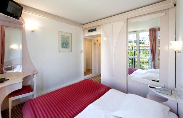 фото All Inclusive Hotel Zorna изображение №14
