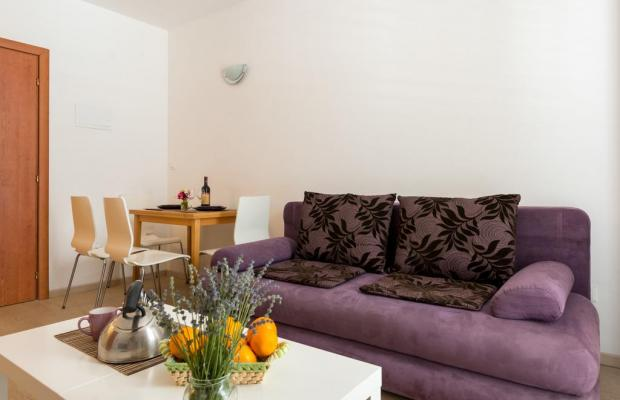 фото Lapad Sun Apartments изображение №18