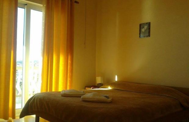 фотографии отеля Villa Molla изображение №23