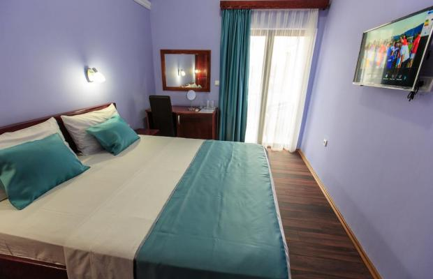 фото Hotel Sirena Marta изображение №14