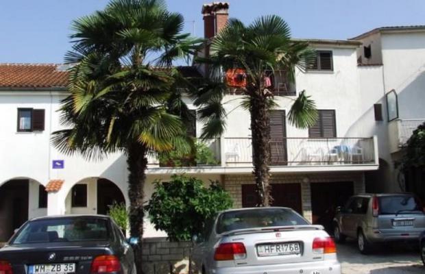 фотографии отеля Apartments Cerin изображение №11