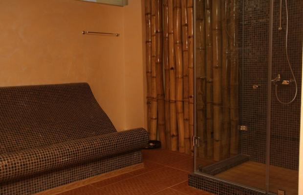 фото отеля Marina Holiday Club (Марина Холидей Клуб) изображение №13