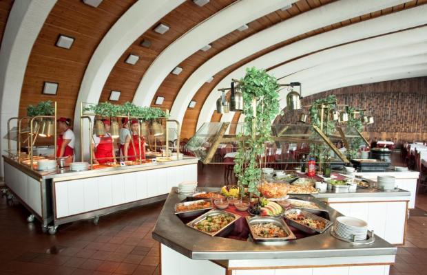 фото отеля Uvala Scott изображение №5