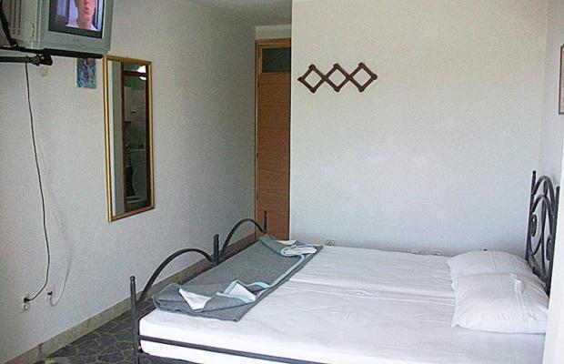 фотографии отеля Alba Apartment изображение №3